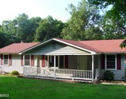 283 WILDERNESS TRAIL, Luray image