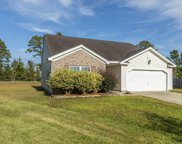 1418 Grackle Court, Hanahan image