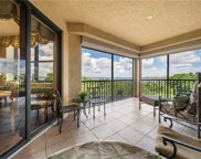 11600 Court Of Palms Unit 206, Fort Myers image