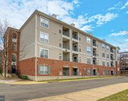4862 Eisenhower   Avenue Unit #164, Alexandria image