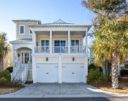4917 Salt Creek Court, North Myrtle Beach image