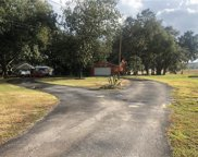 12124 Rhoden Road, Clermont image