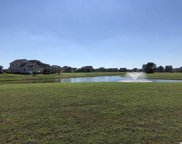 Lot 569 Legare Pl., Myrtle Beach image