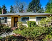 9701 7th Ave NW, Seattle image