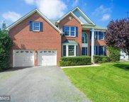 18316 TAPWOOD ROAD, Boyds image