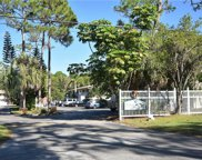 2491 8th Street Unit 76, Sarasota image