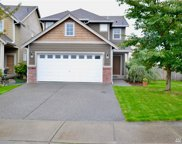 18629 115th Ave E, Puyallup image