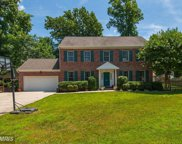 20316 BROAD RUN DRIVE, Sterling image