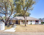 4708 Boulder, Fort Worth image