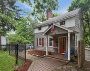 89 Western Ave, Morristown Town image