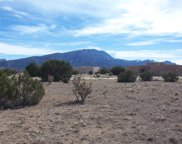 HORSESHOE LOOP - Lot 2, Placitas image