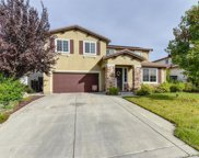 1895  Stageline Circle, Rocklin image