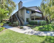 3004 La Terrace Cir, San Jose image