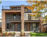 4252 Perry Street, Denver image