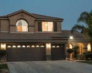 5108 Villa Bella, Bakersfield image