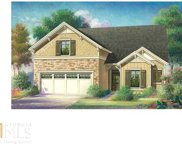 3950 Great Pine Drive, Gainesville image