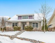 15604 Dunberry Way, Apple Valley image