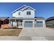 530 Moonglow Dr, Windsor image