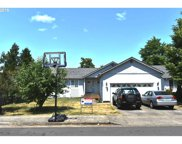 510 E 9TH  AVE, Junction City image