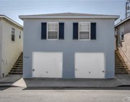 446 Longfellow Avenue, Hermosa Beach image