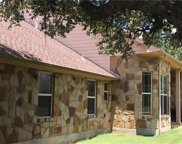 200 Pin Oak St, Dripping Springs image