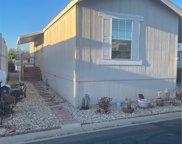 1150     Ventura Boulevard   59, Camarillo image