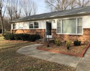 4901 Macon, Archdale image