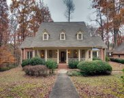 3400 Knollwood Court, Buford image