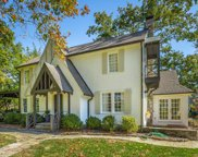403 W Brow W, Lookout Mountain image