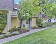 2546 W Middlefield Rd, Mountain View image