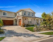 13303 Greenstone Ct., Scripps Ranch image