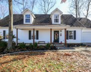 231 Cool Waters Ct, Christiana image