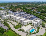 2700 Donald Ross Road Unit #205, Palm Beach Gardens image