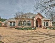 6005 Laurel Valley Court, Fort Worth image