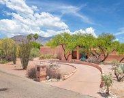 6140 N Calle De La Culebra, Tucson image
