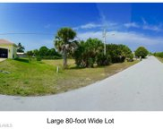 3015 Cussell DR, St. James City image
