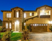 28315 Chisel Court, Valencia image