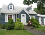60 Cooper Road, Irondequoit image