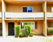 14299     La Paz Drive   #22 Unit #22, Victorville image