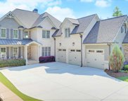 4856 Grandview Ct, Flowery Branch image