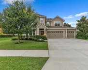315 WILLOW WINDS PKWY, St Johns image