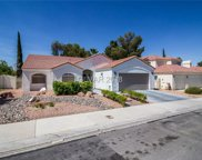 7700 OYSTER COVE Drive, Las Vegas image