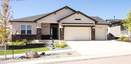 12454 Arrow Creek Court, Colorado Springs