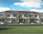 8072 Bluejack Oak Drive, Winter Garden image