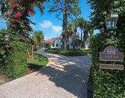 664 Hickory Rd, Naples image
