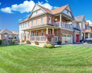 43 Devlin Cres, Whitby image
