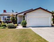 12305  Hammack Ave, Culver City image