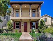8484     Ednalyn Ln, Rancho Bernardo/4S Ranch/Santaluz/Crosby Estates image