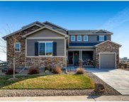 3052 Russet Sky Trail, Castle Rock image