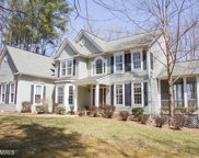 10623 CHATHAM RIDGE WAY, Spotsylvania image